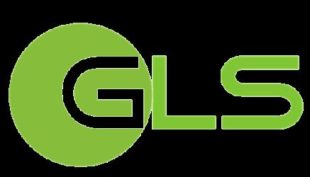 Green Lightweight Solutions